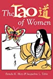 The Tao of Women, Pamela Metz, 0893342459