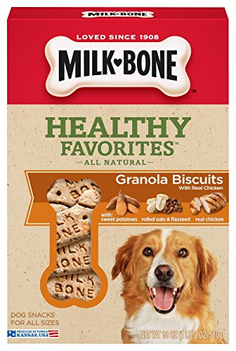 milk-bone-healthy-favorites-granola-dog-treats-with-real-chicken-18-ounce-pack-of-3