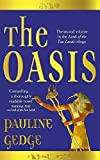 The Oasis (Lords of the Two Lands)