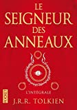 Le Seigneur des anneaux (French Edition)
