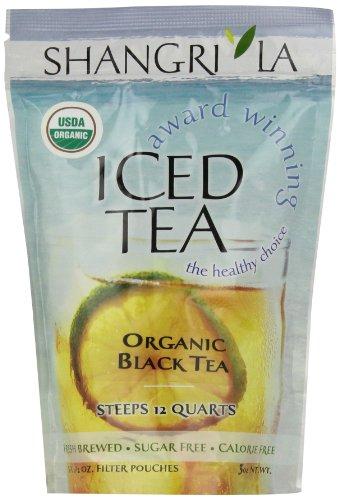 shangri-la-tea-company-iced-tea-organic-natural-black-bag-of-6-1-2-ounce-pouches