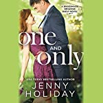 One and Only | Jenny Holiday