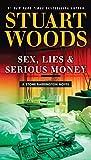 #5: Sex, Lies & Serious Money (A Stone Barrington Novel)