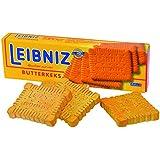 Tanner - 9736 - Nourriture pour Jouets - Biscuits Au Beurre - Leibniz