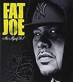Me Myself & I by Fat Joe (2006-12-13)