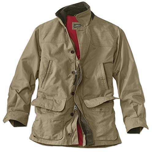 orvis-heritage-field-coat-small