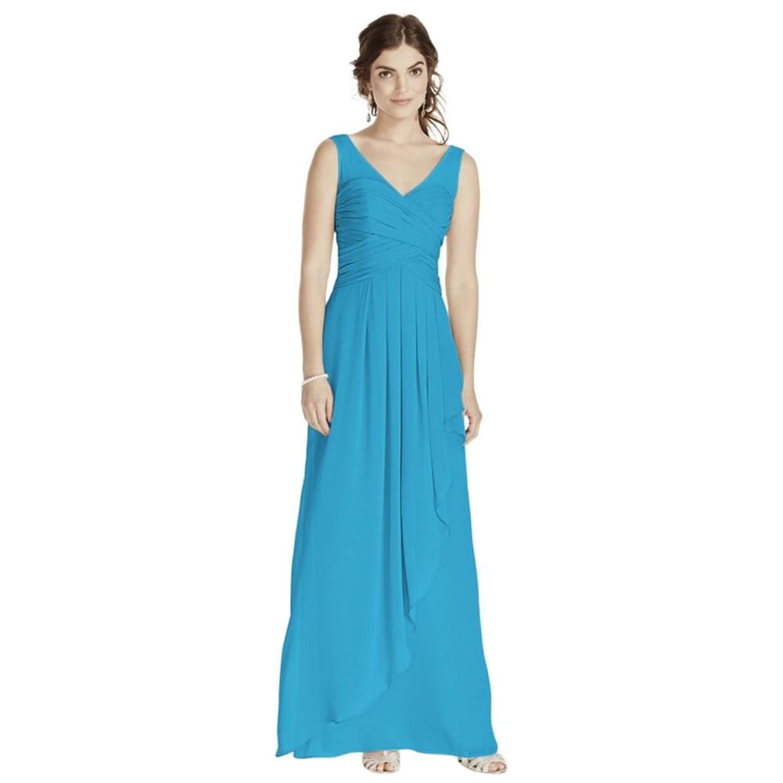 Fine Davidsbridal.com Bridesmaid Dresses Images - All Wedding ...