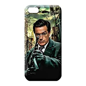 iphone 6plus 6p Heavy-duty Special Scratch-proof Protection Cases Covers phone cases covers stephen colbert
