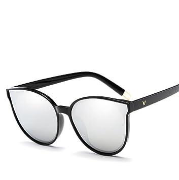 Mar azul gafas de sol polarizadas, modelos de mareas, señoras gafas Gafas de sol: Amazon.es: Deportes y aire libre