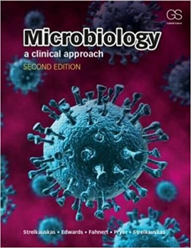 Epub download microbiology a clinical approach pdf full ebook by epub download microbiology a clinical approach pdf full ebook by anthony strelkauskas cjdsjfhwowo fandeluxe Images