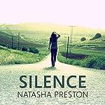 Silence: Silence, Book 1 | Natasha Preston