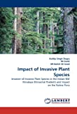 Impact of Invasive Plant Species, Kuldip Singh Dogra and R. K. Kohli, 3838366867