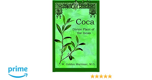 Coca Seeds Amazon | ImgBos com