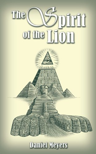 The Spirit of the Lion