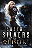 Shayne Silvers (Author) (106)  Buy new: $4.99