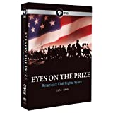 Buy Eyes on The Prize: America