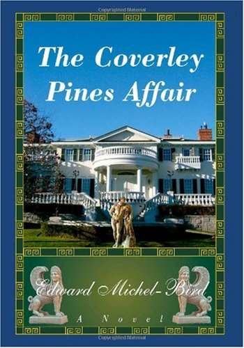 The Coverley Pines Affair PDF