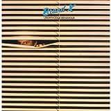 UNORTHODOX BEHAVIOUR LP (VINYL ALBUM) UK CHARISMA 1976
