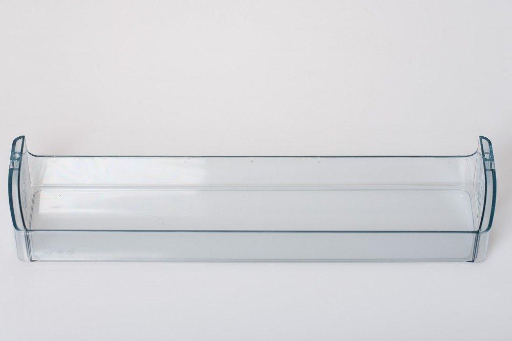 Gorenje Kühlschrank Lila : Gorenje türablage türfach fach für kühlschrank hi nr