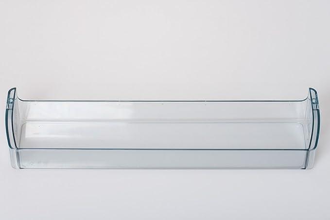 Gorenje Kühlschrank Ersatzteile Türfach : Gorenje türablage türfach fach für kühlschrank hi nr