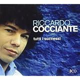 Riccardo Cocciante [Import allemand]