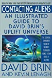 Contacting Aliens, David Brin and Kevin Lenagh, 0553377965