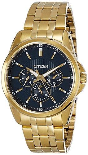 citizen-analog-blue-dial-mens-watch-ag8342-52l