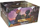 Harry Potter Card Game Base Set Booster Box 36 Packs