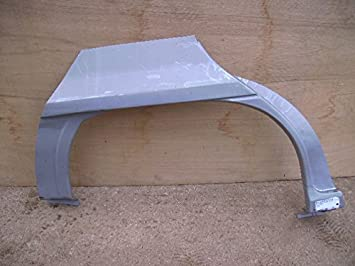 VAUXHALL ASTRA MK3 1991 TO 1998 ESTATE NEW REAR WHEEL ARCH LEFT PASSENGER SIDE