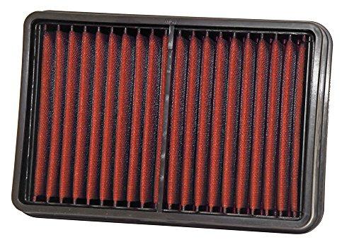 AEM DryFlow Air Filter - MITSUBISHI OUTLANDER 3.0L, V6; 2007-2013