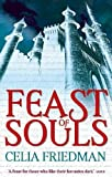 Feast Of Souls: Magister: Book One