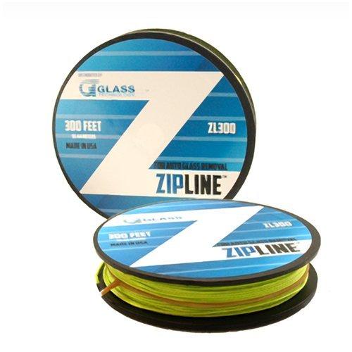 zipline cord - 2