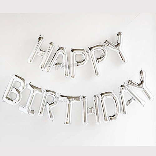happy-birthday-balloonsaluminum-foil-banner-balloons-for-birthday-party-decorations-and-supplies-sil