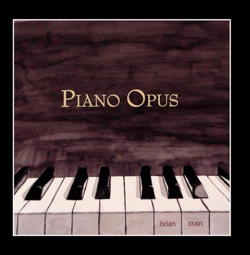 - Piano Opus - Solo Piano