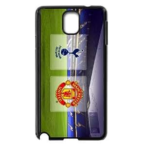 Samsung Galaxy Note 3 Phone Case TOTTENHAM HOTSPUR SA82101