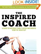 The Inspired Coach