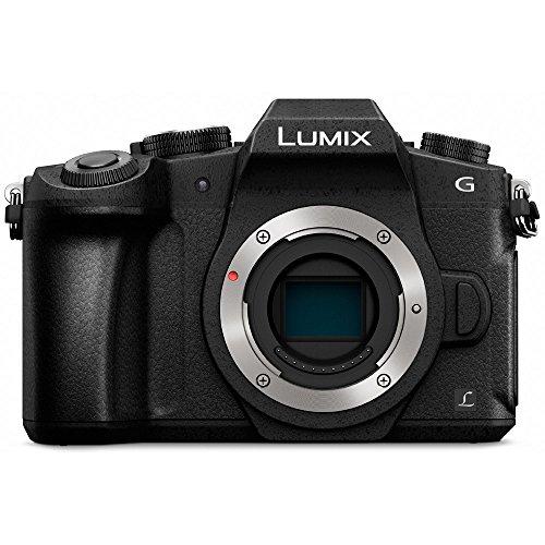 panasonic-lumix-dmc-g85kbody-4k-mirrorless-interchangeable-lens-camera-body-only-16-megapixels-black