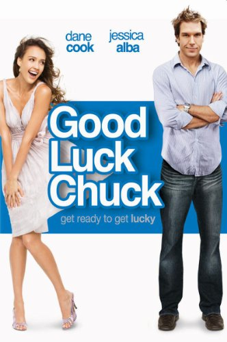 Good Luck Chuck ()