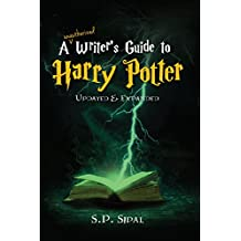 A Writer's Guide to Harry Potter