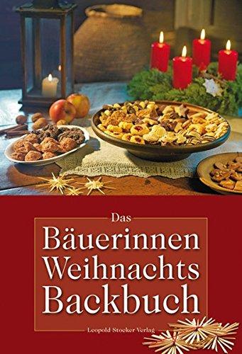 das-buerinnen-weihnachts-backbuch-alte-und-neue-lieblingsrezepte