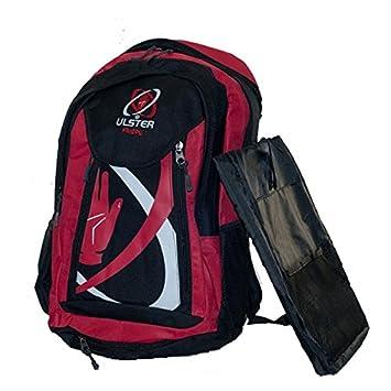 Kukri Ulster Laptop Backpack  Amazon.co.uk  Sports   Outdoors eb3d4b4b6aa34