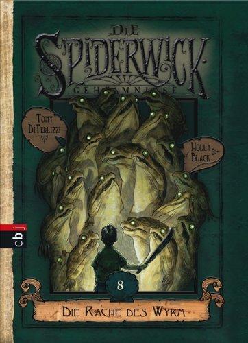 https://www.randomhouse.de/Taschenbuch/Die-Spiderwick-Geheimnisse-Die-Rache-des-Wyrm/Holly-Black/cbj/e398990.rhd