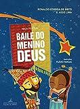 capa de Baile do Menino Deus