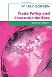 img - for Trade Policy and Economic Welfare book / textbook / text book
