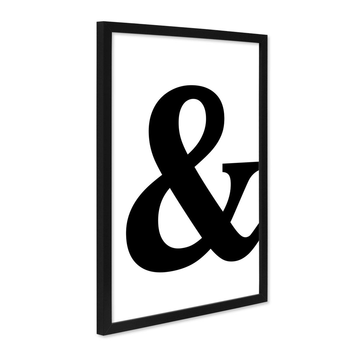 Großartig Bilderrahmen Symbol Bilder - Benutzerdefinierte ...