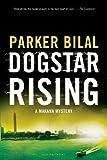 Dogstar Rising, Parker Bilal, 1620405318