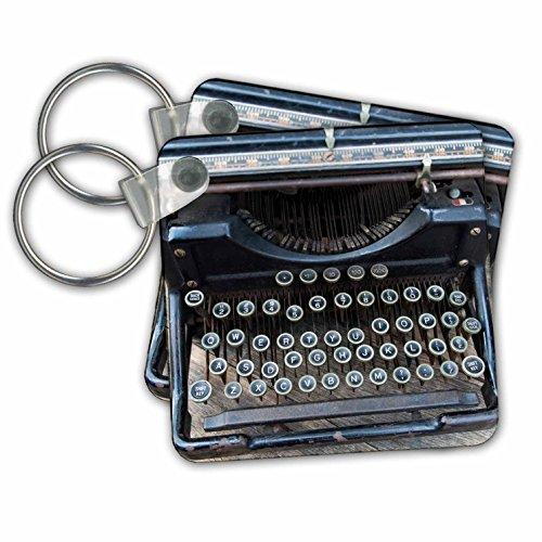 259791 nbsp;durable nbsp; 2 1 clés kc 3drose Porte P7qw7U