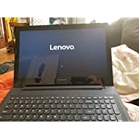 Lenovo - G51 15.6 Laptop - AMD A8-Series - 8GB Memory - 1TB Hard Drive - Black