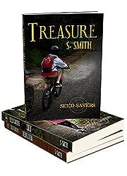 Seed Savers Boxed Set (Books 1-3)