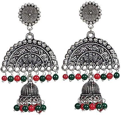 Owl Jewelry Bird Jewelry Bird Locket Necklace Glass Art Locket Pendant Charm OWL Locket Necklace Gothic,AE0149 Owl Locket Pendant Steampunk Owl